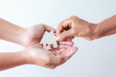 Se constituer un patrimoine immobilier en France