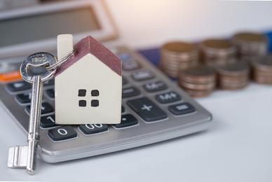 Comment acheter un bien immobilier sans apport
