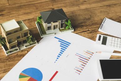Trouver un programme immobilier neuf dans le bassin d'Arcachon